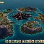 トロピコ6 – ミッション8 – 神の御業攻略