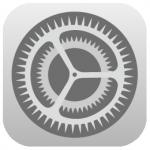 【iOS】写真のHEIC/JPEGを切り替える